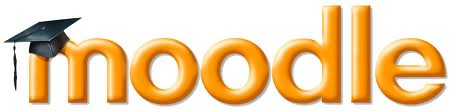 moodle_big_logo.jpg